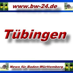 BW-24.de - Tübingen - Aktuell -