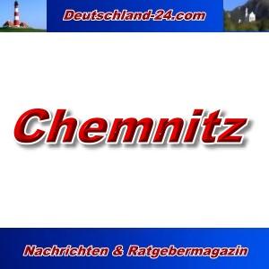 Deutschland-24.com - Chemnitz - Aktuell -