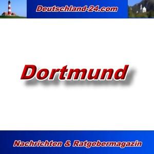 Deutschland-24.com - Dortmund - Aktuell -