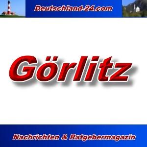 Deutschland-24.com - Görlitz - Aktuell -