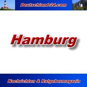 Deutschland-24.com - Hamburg - Aktuell -