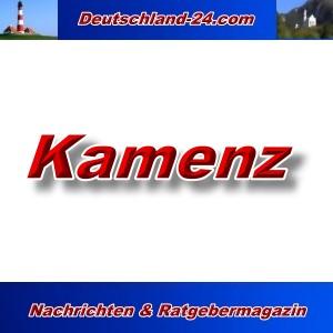 Deutschland-24.com - Kamenz - Aktuell -