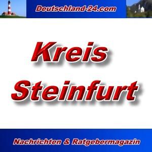 Deutschland-24.com - Kreis Steinfurt - Aktuell -
