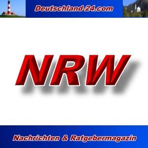 Deutschland-24.com - NRW - Aktuell -