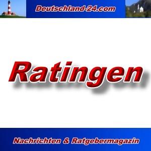 Deutschland-24.com - Ratingen - Aktuell -
