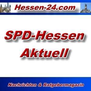 Hessen-24 - SPD - Aktuell