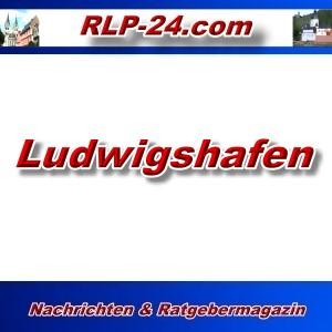 RLP-24 - Ludwigshafen - Aktuell -