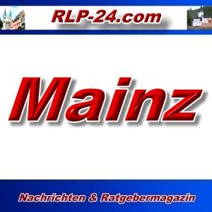 RLP-24 - Mainz - Aktuell -