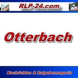 RLP-24 - Otterbach - Aktuell -