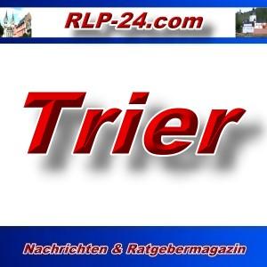 RLP-24 - Trier - Aktuell -