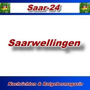 Saar-24 - Saarwellingen - Aktuell -