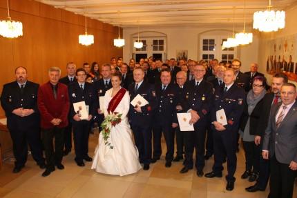 20141201_Bild_PM_170_Jahre_Dienst_in_der_freiwilligen_Feuerwehr_Lahnstein
