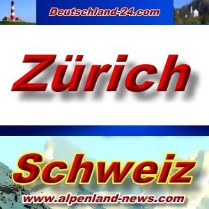 Alpenland-News.com - Zürich - Aktuell - Schweiz