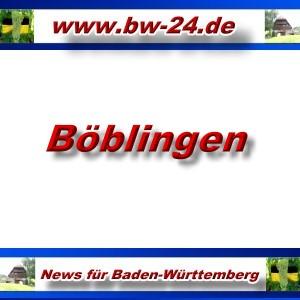 BW-24.de - Böblingen - Aktuell -