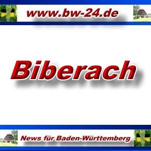 BW-24.de - Biberach - Aktuell -