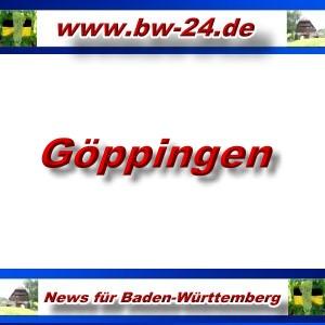 BW-24.de - Göppingen - Aktuell -
