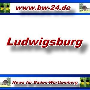 BW-24.de - Ludwigsburg - Aktuell -
