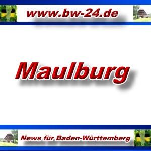 BW-24.de - Maulburg - Aktuell -