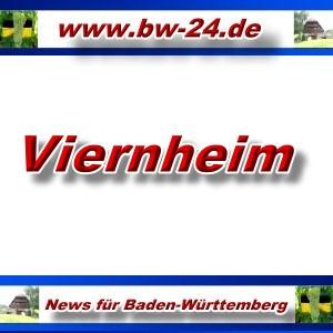 BW-24.de -V iernheim - Aktuell -