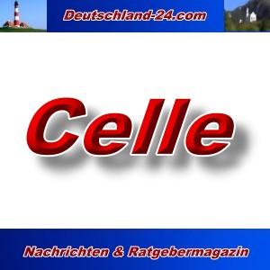 Deutschland-24.com - Celle - Aktuell -