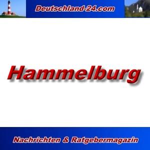 Deutschland-24.com - Hammelburg - Aktuell -