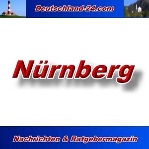Deutschland-24.com - Nürnberg - Aktuell -