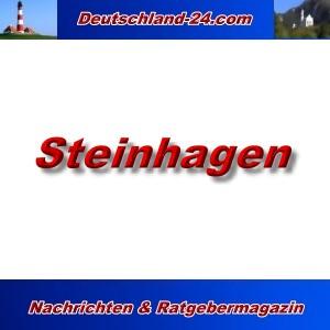 Deutschland-24.com - Steinhagen - Aktuell -