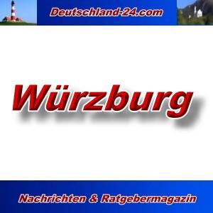 Deutschland-24.com - Würzburg - Aktuell -