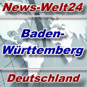 News-Welt24 - Baden-Württemberg - Aktuell -