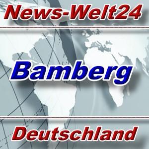 News-Welt24 - Bamberg - Aktuell -