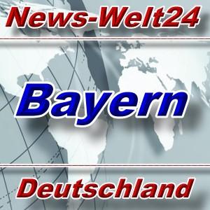 News-Welt24 - Bayern - Aktuell -