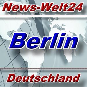 News-Welt24 - Berlin - Aktuell -