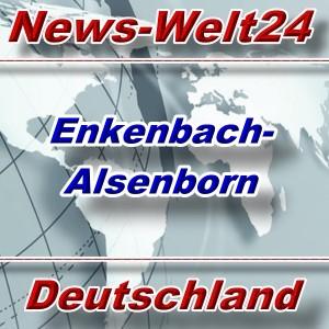 News-Welt24 - Enkenbach-Alsenborn - Aktuell -