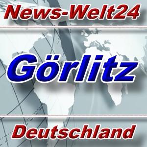 News-Welt24 - Görlitz - Aktuell -