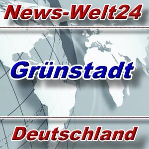 News-Welt24 - Grünstadt -  Aktuell -