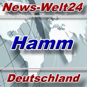 News-Welt24 - Hamm - Aktuell -