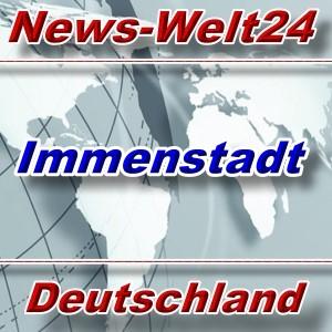 News-Welt24 - Immenstadt - Aktuell -