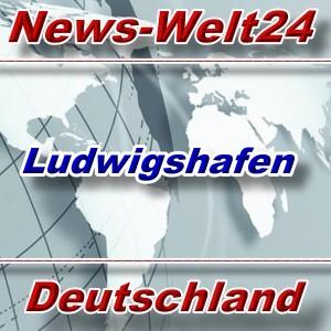 News-Welt24 - Ludwigshafen - Aktuell -