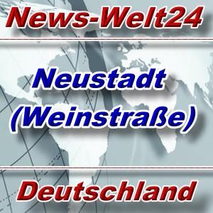 News-Welt24 - Neustadt (Weinstraße) - Aktuell -