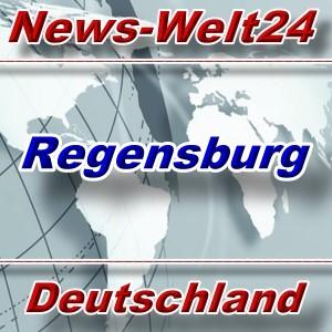 News-Welt24 - Regensburg - Aktuell -