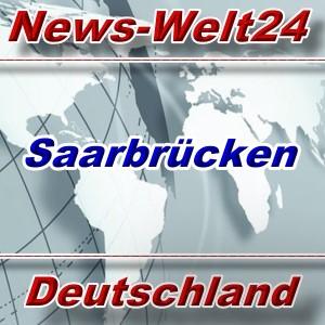 News-Welt24 - Saarbrücken - Aktuell -