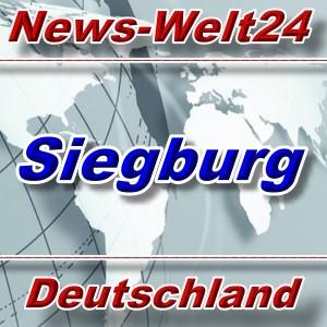 News-Welt24 - Siegburg - Aktuell -