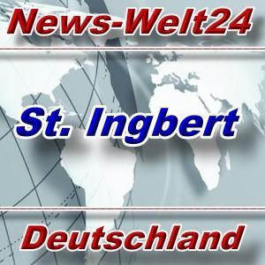 News-Welt24 - St. Ingbert - Aktuell -