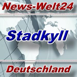 News-Welt24 - Stadkyll - Aktuell -