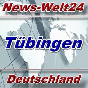 News-Welt24 - Tübingen - Aktuell -