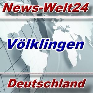 News-Welt24 - Völklingen - Aktuell -