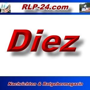 RLP-24 - Diez - Aktuell -