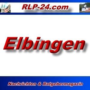 RLP-24 - Elbingen - Aktuell -