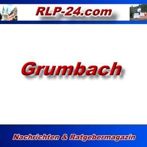 RLP-24 - Grumbach - Aktuell -