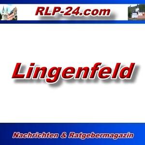 RLP-24 - Lingenfeld - Aktuell -